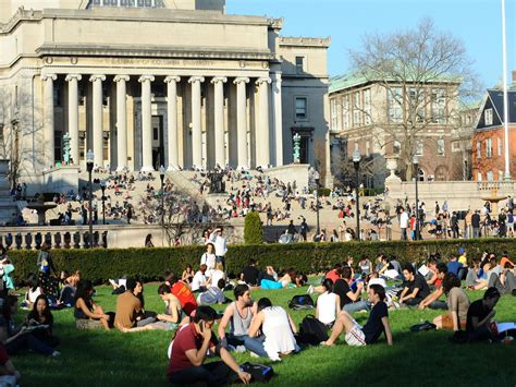 Here you can find the best columbia university wallpapers uploaded by our community. Columbia University Wallpaper (53+ images)