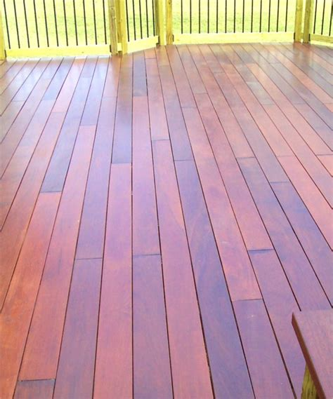 ipe deck tiles maintenance ipe wood problems roselawnlutheran