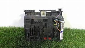 Gm Wiring Schematic 13587179