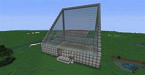 Riding Space Rockets for Mincraft (page 4) - Pics about space