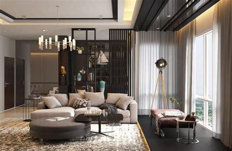 improve  homes interior design   budget