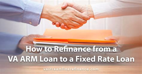 How To Refinance From A Va Arm Loan To A Fixed Rate Loan. Boy In German Language Sense Amplifier Design. Security Patrol Company Health Data Warehouse. Cash For Settlement Payment Vpn Service Mac. Oracle Erp Certification Freezer Temp Control. Best Seo Company India Linden Hills Dentistry. Dish Network Satellite Internet Service. Preparing For Cpa Exam Barclay Online Savings. Temporary Office Space London