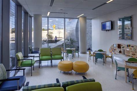 Satellite Tv For Waiting Rooms Custom Solutions