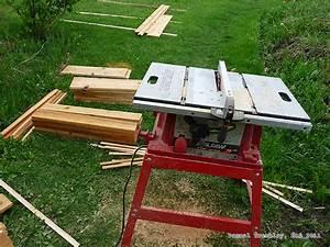 Bac A Fleur En Bois Pas Cher : construire une jardini re en bois jardini re pour ~ Dailycaller-alerts.com Idées de Décoration