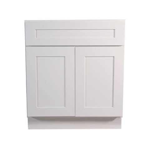fully assembled storage cabinets design house brookings fully assembled 30x34 5x24 in