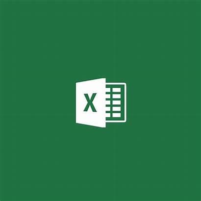 Excel Links Recover Link Break Ms Office