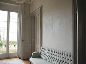 Badigeon Chaux Exterieur : peintures naturelles pour int rieur et ext rieur magasin ~ Premium-room.com Idées de Décoration