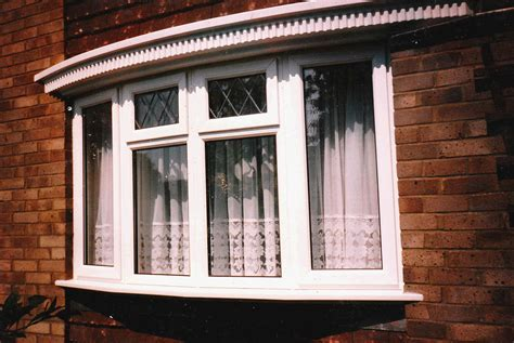 Exterior Window Ornament Exterior ~ Clipgoo