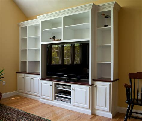 kitchen cabinets rhode island custom built in tv cabinets and bookshelves central