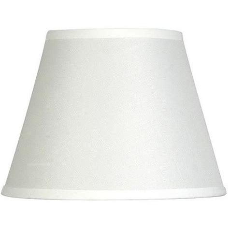 l shades walmart walmart chandelier shades mainstays 10 quot accent l shade walmart 4 light chandelier with