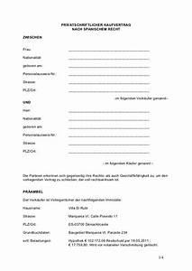 Kaufvertrag Haus Privat : privater kaufvertrag ~ Lizthompson.info Haus und Dekorationen
