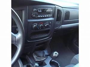 Chevy 2500 Transfer Case Problems  2003 Dodge Ram 2500