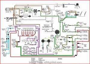 Diagram  Headlight Switch U2022 Infinitybox Wiring Diagram Full Version Hd Quality Wiring