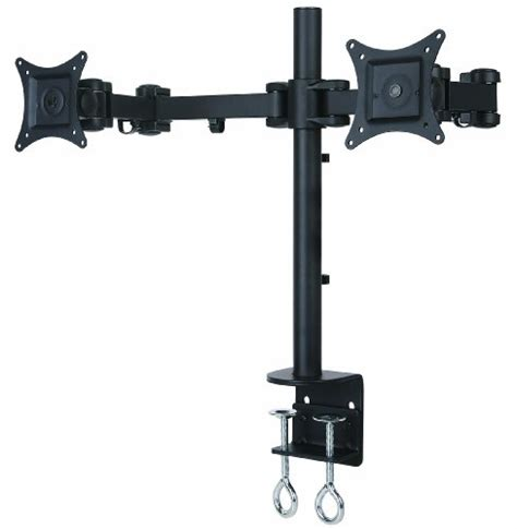 Tvaudiomarkt  Halter Dual Lcd Monitor Stand Desk Clamp. Hotels Hiring Front Desk. Architecture Desk Lamp. Bistro Table. Glass And Metal Computer Desk. Trundle With Drawers. Desk Lamp Wall Mount. Modern Outdoor Table. Yorkshire Post Picture Desk