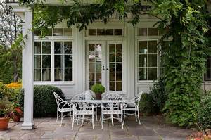 Lowes Patio Doors French