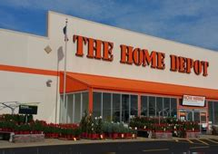 depot wilmington home depot oak brook il insured by ross Home