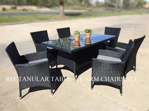 used patio furniture denver discount patio furniture denver images discount patio