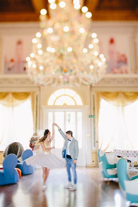 modern romeo and juliet modern romeo juliet wedding inspiration 100 layer cake bloglovin