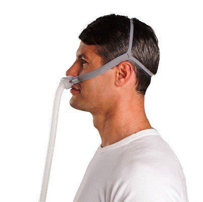 airfit p10 nasal pillow resmed airfit p10 nasal pillow cpap mask with headgear