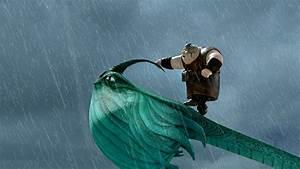 Dragons Drachen Namen : dragons race to the edge ~ Watch28wear.com Haus und Dekorationen
