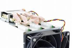 Guide  Dogie U0026 39 S Comprehensive Bitmain Antminer S7 Setup  Hd
