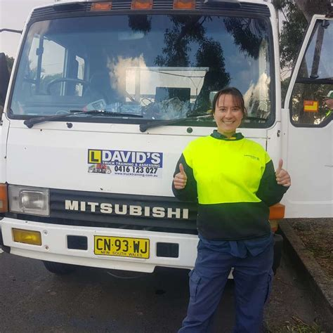 Get Your Truck Licence With