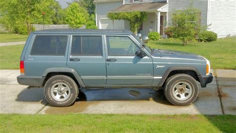 gunmetal blue jeep gunmetal blue xj bedliner jeep cherokee forum