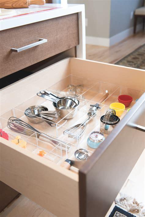 organize  drawer custom acrylic drawer organizers