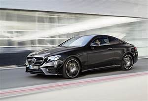 Mercedes Benz Classe A Amg : 2019 mercedes benz e class announced in australia e 53 amg added performancedrive ~ Medecine-chirurgie-esthetiques.com Avis de Voitures