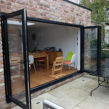 affects  price  bi fold doors albany windows