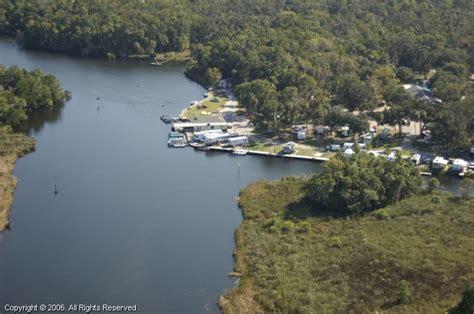 Boat Slips For Rent Homosassa Fl by Nature S Resort In Homosassa Florida United States