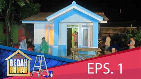 model rumah bedah rumah model rumah terbaru model