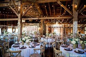 pole barn wedding reception images wedding decoration ideas With barns for rent in nh