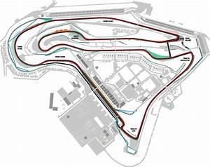 Circuit De Magny Cours : circuit de nevers magny cours stage de pilotage moto tous niveaux ~ Medecine-chirurgie-esthetiques.com Avis de Voitures