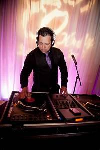Quinceanera DJs in San Antonio TX | Quince DJs in San Antonio | 15 Djs | My San Antonio Quinceanera  Dj