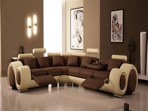 designs  curtains  bedroom living room paint ideas