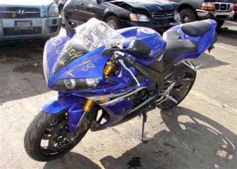 Suzuki Motorcycle Dealers In Ct by Ideal Bikes Yamaha Motorcycles For Sale