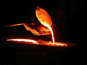 Essential Elements for Early Iron Smelting - GooseyGoo