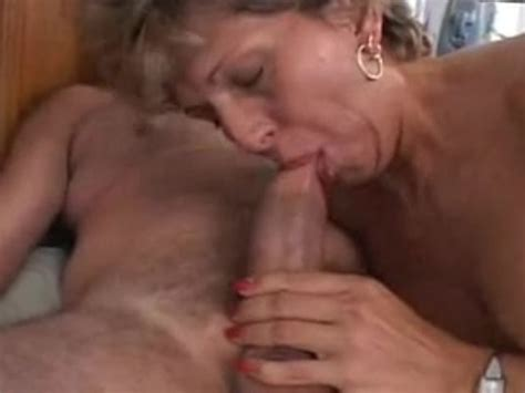 german curly granny milf anal intrusion free porn videos youporn