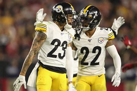 5 players mentioned by Mike Tomlin following Friday's practice