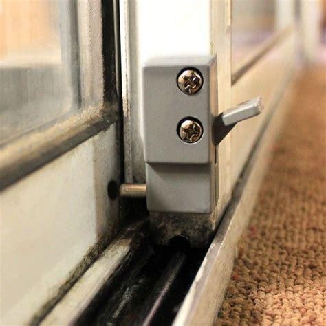 locks  sliding glass doors patio door locks glass doors patio sliding glass doors patio