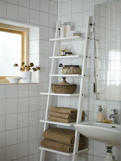 Bathroom Tray Ikea by Ikea Fan Favorite Hj 196 Lmaren Wall Shelf This Bathroom