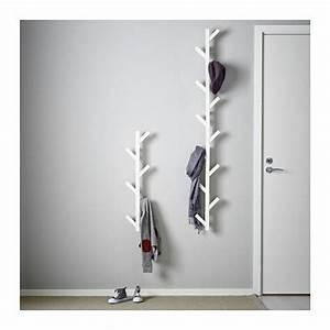Porte Manteau Arbre Ikea : les 25 meilleures id es de la cat gorie ikea porte manteau ~ Dailycaller-alerts.com Idées de Décoration