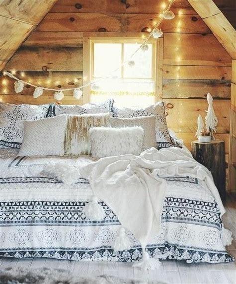 éclairage chambre à coucher eclairage chambre ado chambre a coucher de style