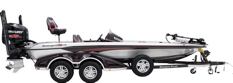 Ranger Bass Boats by Ranger Boats Bass Boats Recreational Fishing Boats