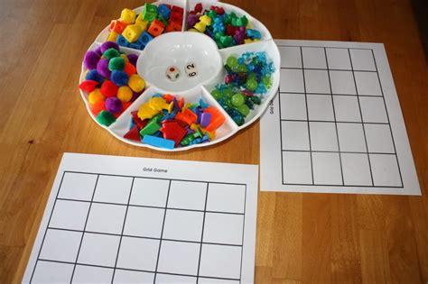 colors grid preschool math 421 | IMG 4554 1024x682