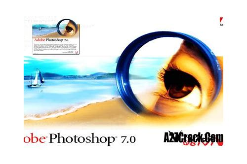 herunterladen adobe photoshop 7 voller cracked