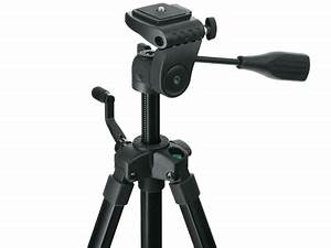 Bosch Bt 150 : bt 150 compact tripod bosch power tools ~ Frokenaadalensverden.com Haus und Dekorationen