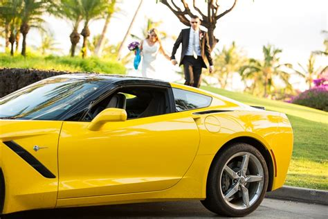 budget rent  car    reviews car rental