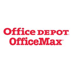 Office Depot Coupons Print Services by 50 Office Depot Coupons Coupon Codes October 2019